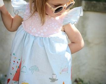 Heart Hair Clip,Glitter Heart Clip,Heart Hair Bow,Valentines Day Bow,Baby Hair Clip,Toddler Hair Clip,Toddler Hair Bow,Pink Glitter Heart