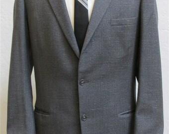 1950s mens suit | Etsy