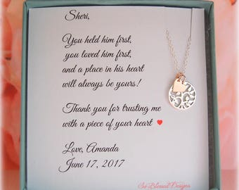 Mother of the Groom, Mother of the Bride gift, Mother in Law Gift, Mother in law wedding gift, future mother in law gift, wedding gift