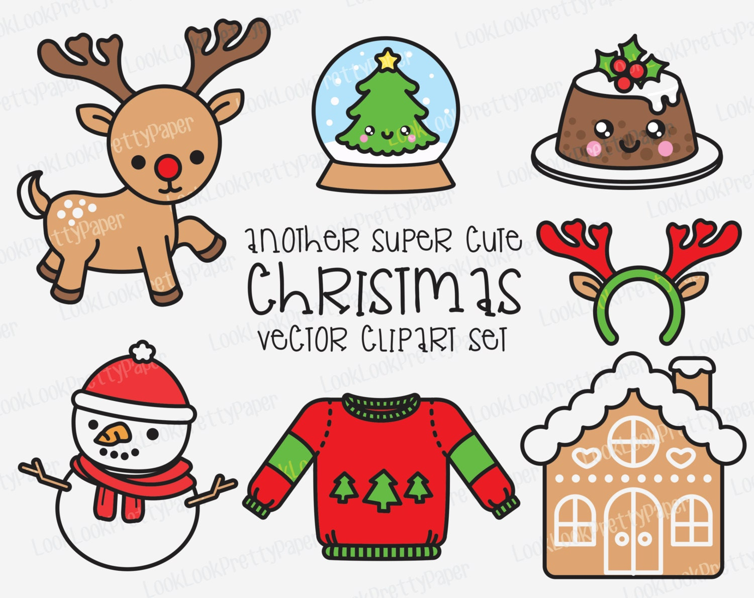 Cute Christmas Drawings Tumblr - Christmas Card Drawing Ideas from ...