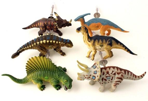 Dinosaur Door Knobs Set Of 6 Dinosaur Cupboard Knobs Dinosaur Dinosaur Bedroom Decor Dinosaur Knob Dinosaur Bedroom Dinosaur Gift From
