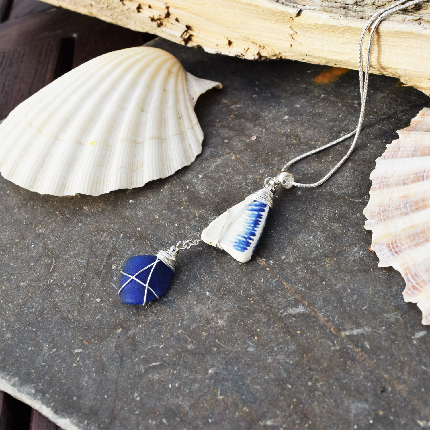 Beach_jewellery_made_in_ireland