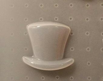 Hat Mold