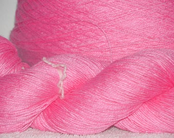 Chiclets 100% Cotton - Lace Weight (2/20) - 1000 yds/75 grams -  Knitters, Weavers, Crocheters yarns
