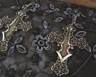 Christian Witch Etsy