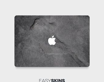 Slate - MacBook Pro Skin | MacBook Air Sticker | Laptop Skin | MacBook Decal | Laptop Sticker | Easy Skins