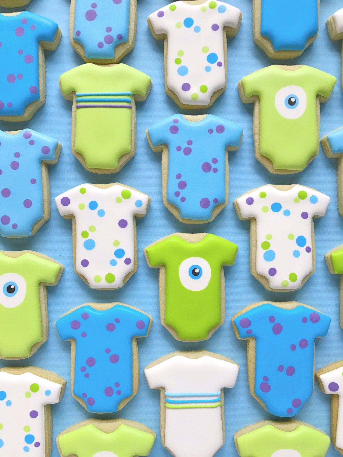 how to get rid of cookies on iphone onesie sugar cookies 20886
