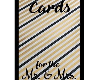 Card Box, Wedding Card Holder, Card Holder, Wedding Card Box