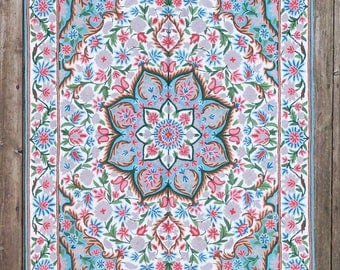 turquoise area rug pink area rug6x9 area rugsgreen area rugs