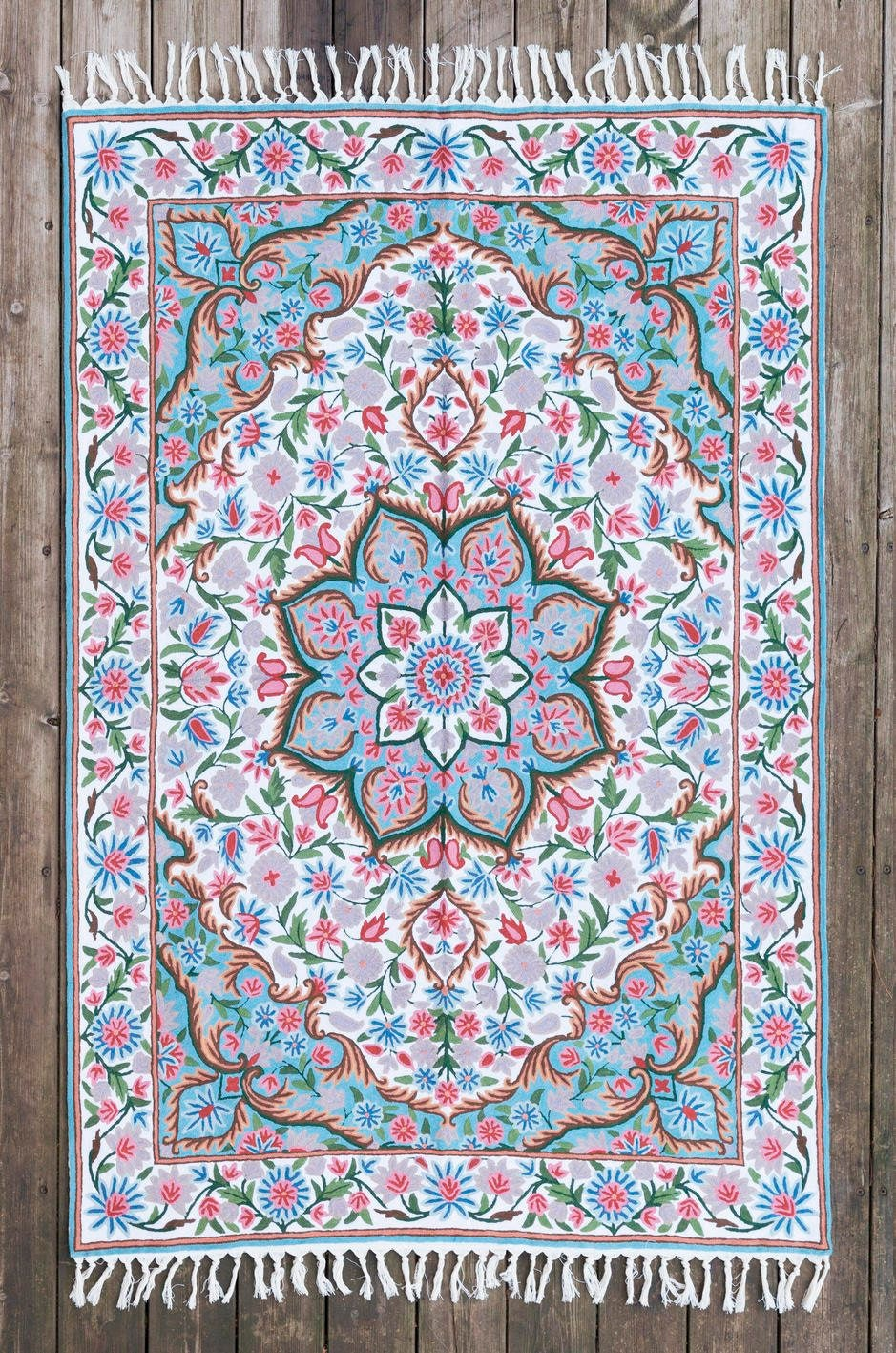 Turquoise Area Rug Pink Area Rug6x9 Area Rugsgreen Area