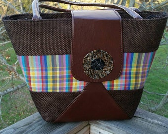 African Bag, African fashion, African accessories, women's African handbag, women's handbag