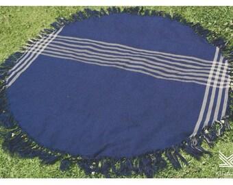 Beach or Picnic blanket
