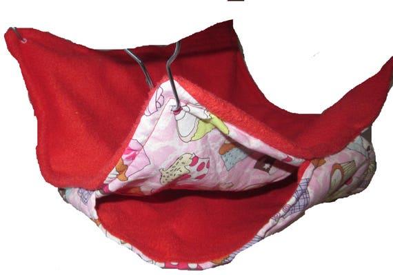 like this item  bunkbed hammock bunk bed hammock bunk bed rat hammock  rh   etsy