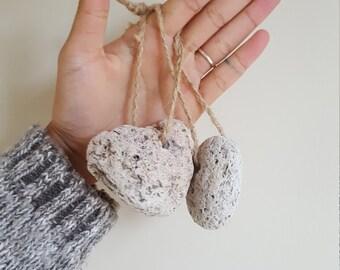 Pumice Stone, Pumice Stone Scrub, Exfoliating, Exfoliate, Exfoliant, Natural Scrub, Body Scrub, Foot Scrub, Hand Scrub, Scrub Stone