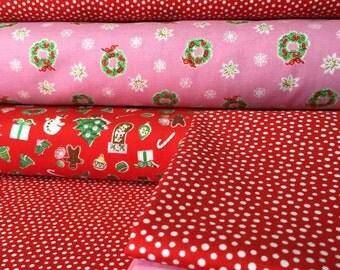 Penny Rose Fabric Etsy