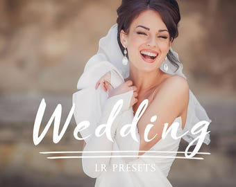 330 Wedding Lightroom Presets, lightroom, wedding presets, lightroom presets wedding, presets for lightroom