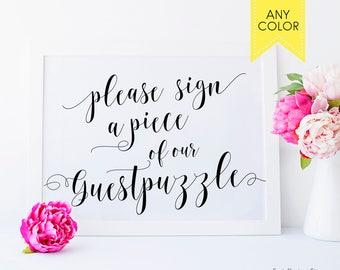 Bathroom Sign In Book ladies wedding bathroom sign diy wedding signs rustic wedding
