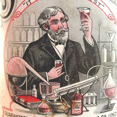 ProhibitionWhiskey