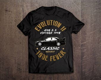Mercedes Benz shirts, Benz t shirts, classic benz, Cars t shirts, men tshirts, women t shirts, muscle car shirts, bikes shirts, cars decal