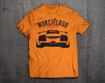 Lamborghini shirts, Lambo LP640 t shirts, Lambo Murcielago t shirts, men tshirts, women t shirts, lambo Cars t shirts, Italian car shirt