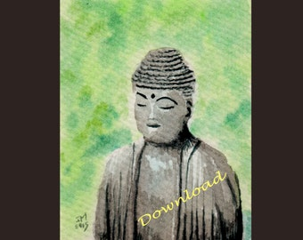 Download-Buddha--Made in France