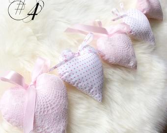 Baby girl garland - Baby girl bunting - Nursery decor - Baby shower bunting - Baby decor - Baby girl gift - Party Girlande