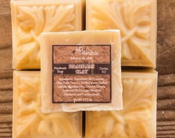 Mini Soaps, Mini Soap Bars, Mini Guest Soaps, Guest Soaps, Mini Soap Gift, Custom Soaps, Handmade Soap Samples