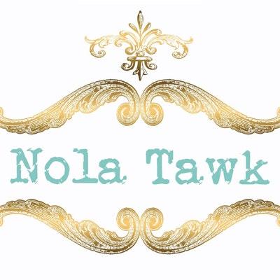 NolaTawk