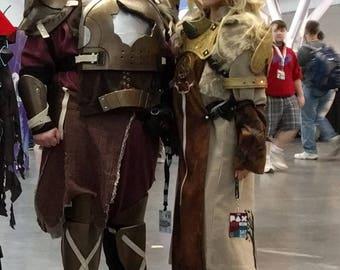Destiny Iron Lord Titan, ready to ship! SUMMER SALE!!!