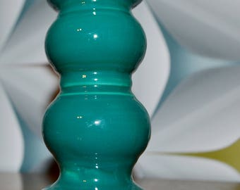 Vintage candle holders 70's Gallo