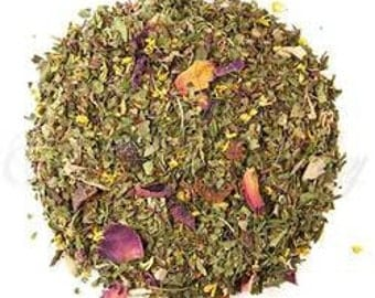Refresh Herbal Infusion 50g