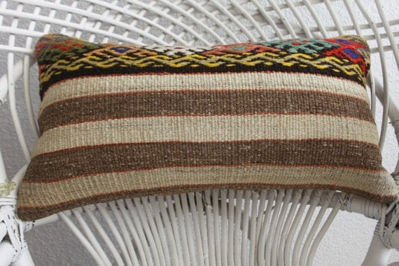 Throw Pillows On Clearance : outdoor cushions bench western throw pillow covers 10x20 kilim