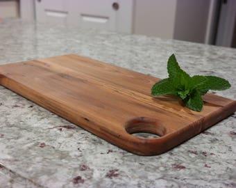 Ambrosia Maple Cutting/Serving Board