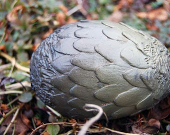Dragon Egg, Cosplay prop, Fantasy, game of thrones, harry potter