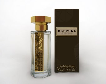 Fleurs De Jardin 50ml Pure Parfum