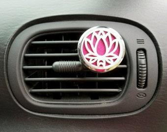 Essential Oil Car Diffuser. Essential Oil Diffuser. Aromatherapy Diffuser. Diffuser. Air Freshener. Car Accessory. Car Vent Clip. Car Scent
