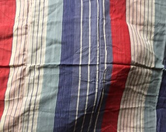 100% Organic Cotton Authentic Organic Colour Indian Village Women Handmade Scarf Stole Throw Multil Style