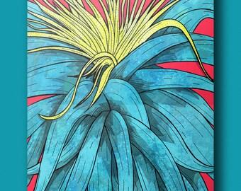 As It Grows (Alternative colour)