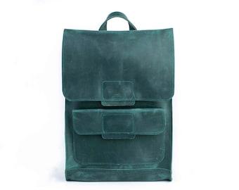 Leather backpack purse, backpack women, backpack leather, laptop backpack, back pack, mens backpack, hipster backpack, womens backpack
