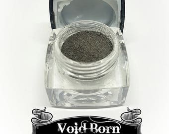 Black Void Born Eyeshadow