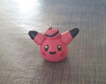 Clefairy Pokemon