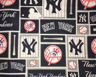 New York Yankees Dog Bandana
