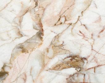 White Onyx Marble Printed Backdrop (TX-GI-001)