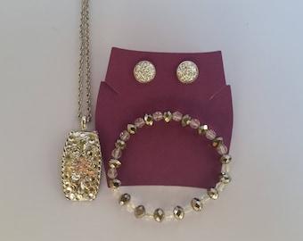 30% Off Montana Silversmith Necklace, Jewelry Gift Box, Druzy Earrings, Silver Jewlery, Druzy Jewelry, Silver Bracelet, Belt Buckle