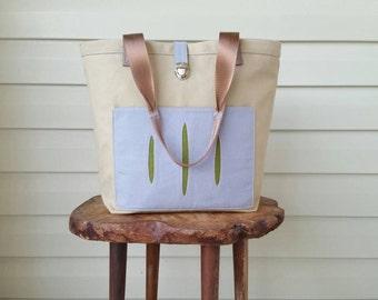 designer tote diaper bags u8o0  Sleepy Eye Designer tote Bag, Canvas tote Bag, basic tote diaper bag