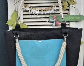 Shoulder Bag Cork