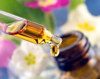 Marc Jacobs Type Perfume Oil Body Fragrance Oil Roll On