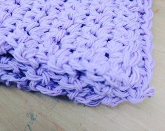 Dishcloths - Set of 2