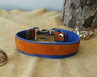 Made in Virginia for Virginia fans bracelet