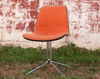 Herman Miller La Fonda Chair